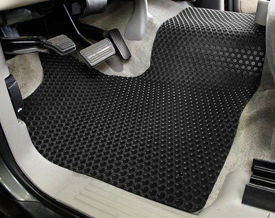Custom fit suv truck carpet all weather floor mats for 1 piece floor mats trucks