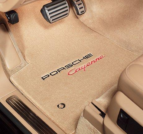 2016 Honda Fit Rubber Mats Weathertech Digifit Floor Liner Honda Fit