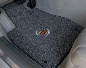 Carpet For Car Floor Vidalondon