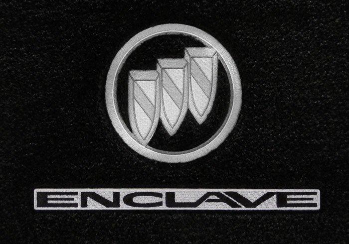 » Buick-Logos