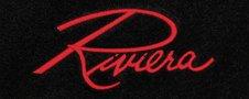 Custom fit vintage Buick Riviera floor mats
