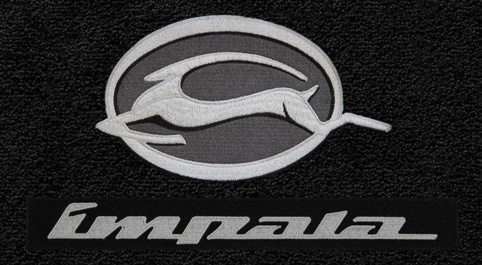 1996 Impala Ss Carpet Images Brown Hair Anime Girl Photo