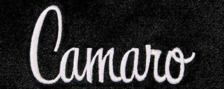 819109-camaro-1970-74