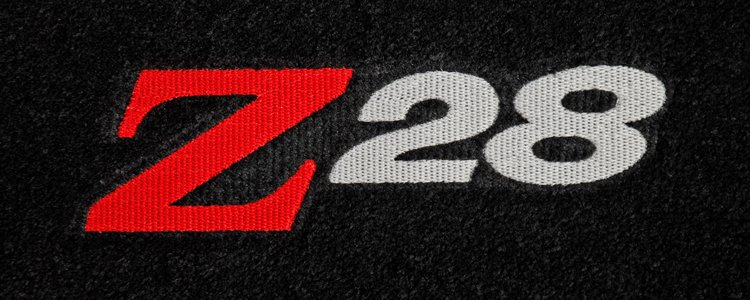 819155-1-z28-1977-78