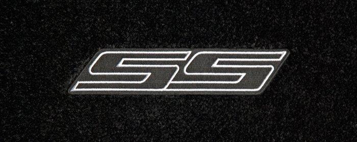 Lloyd Mats Camaro Ss Velourtex Trunk Mat 2010 2015 Ebay