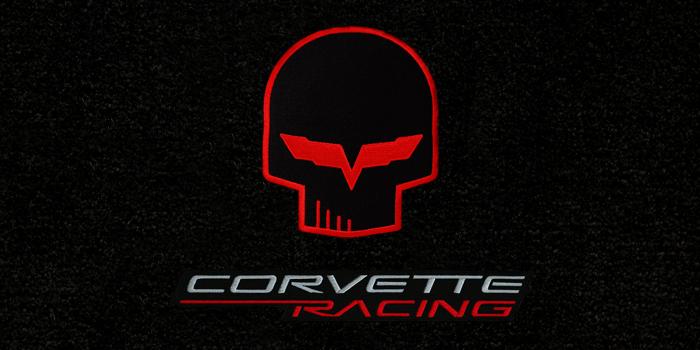 C6 Corvette Racing Ultimat Floor Mats Depot