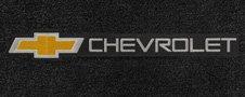 Chevy Bowtie Chevrolet logo