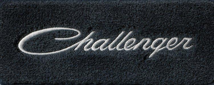 822028-challenger-1970-74