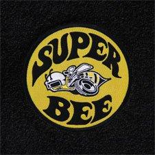 822082-super-bee-vintage