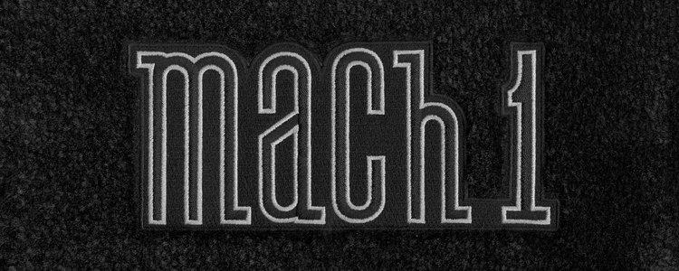 mach 1 custom fit floor mats