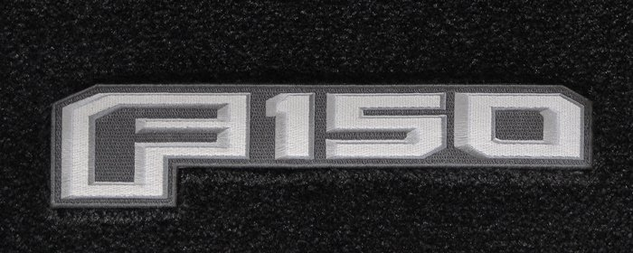 F 150 Cobra >> custom fit ford logo floor mats for all ford cars, trucks, suvs, suv, and vehicles