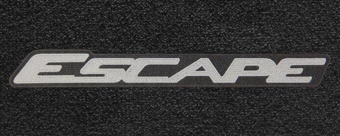 Custom Fit Ford Logo Floor Mats For All Ford Cars Trucks