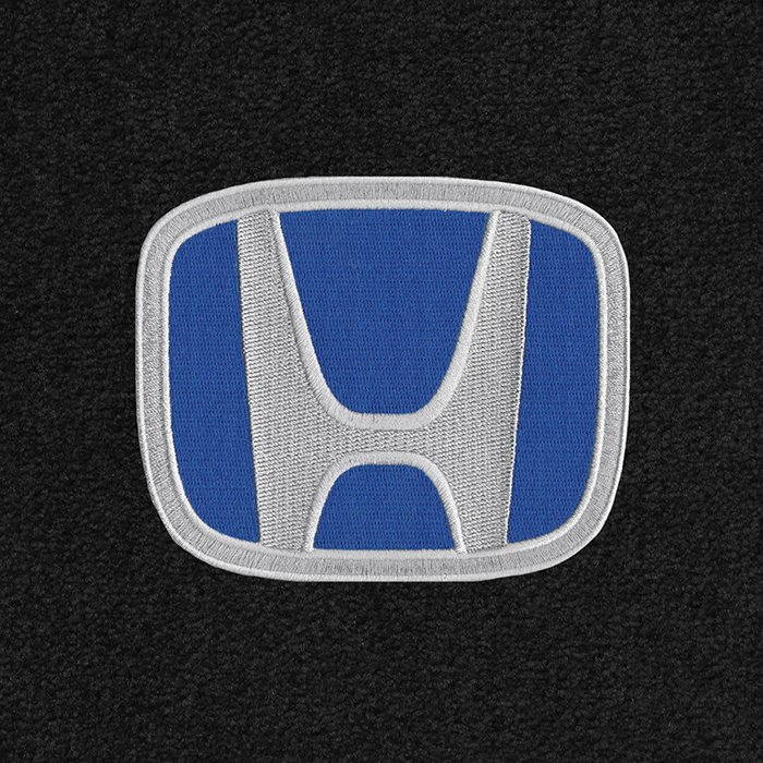 Honda Licensed Logos