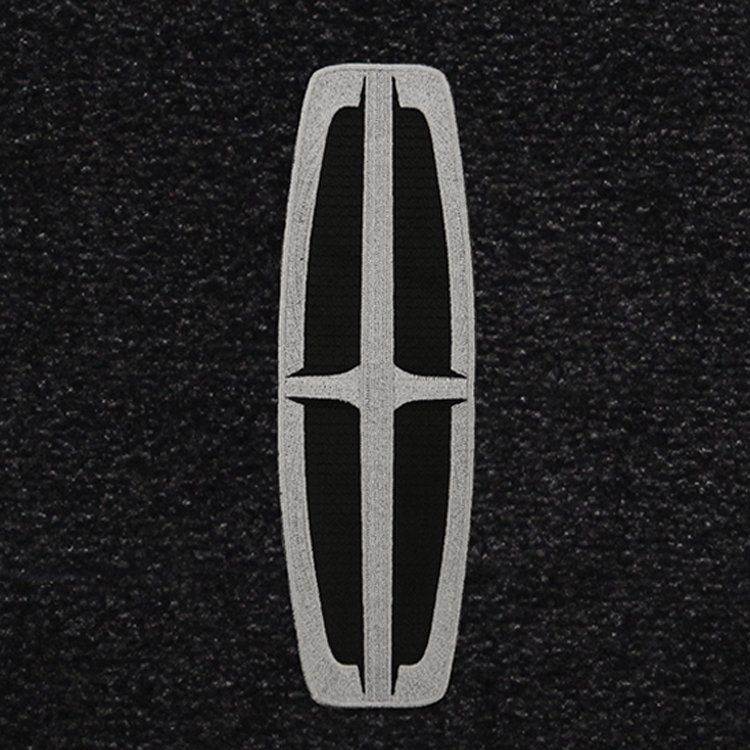Custom Fit Lincoln Logo Floor Mats For All Lincoln Cars And Vehicles