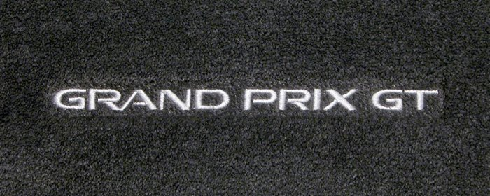 848021 Grand Prix gt 2004