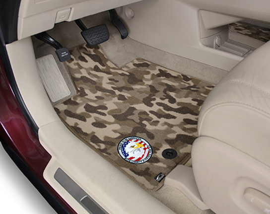 Beige-Traditional-Camo-with-Proud-to-Be-American-Logo