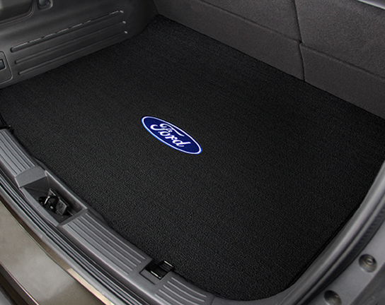 CL-Ebony-Ford-Cargo