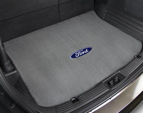 Velourtex-Ford-Cargo