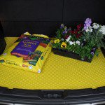 Yellow-Cargo-with-Flowers