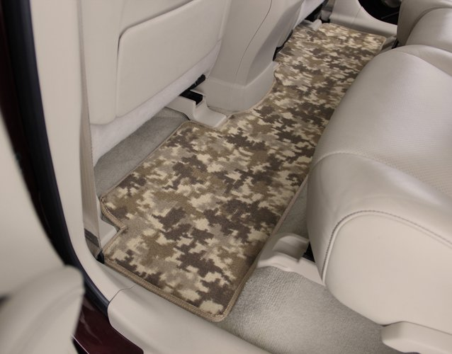 beige-digital-camo-second-seat