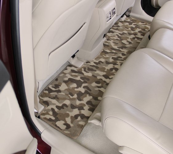 beige-traditional-camo-second-seat