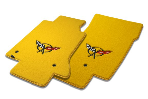 corvette c5 floor mats, custom fit corvette c5 mats