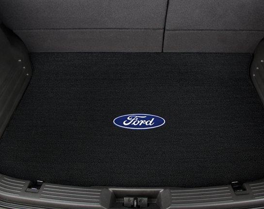 cargo-slider-ford-oval-grey