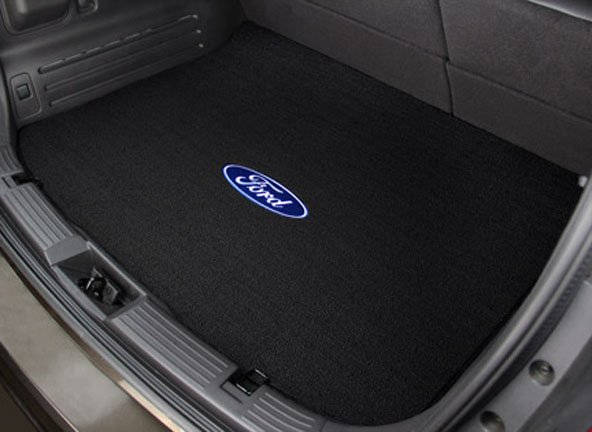 cl-ebony-ford-trunk