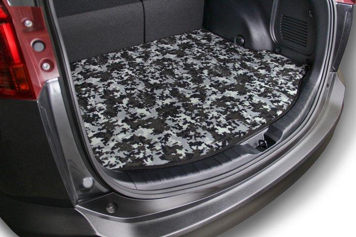 grey-digital-camo-cargo-angled
