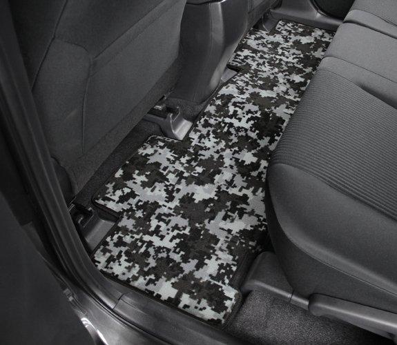 grey-digital-camo-second-seat
