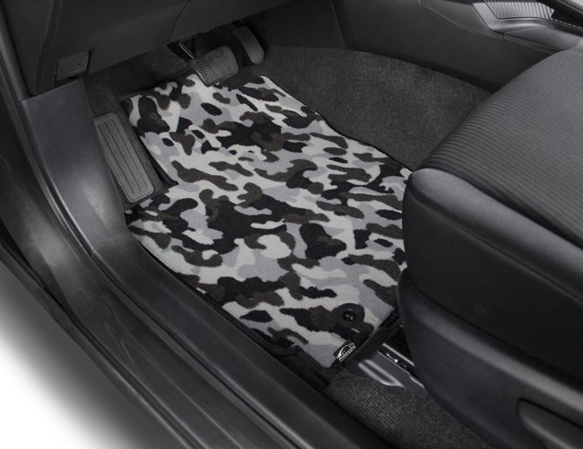 grey-traditional-camo-driver-2