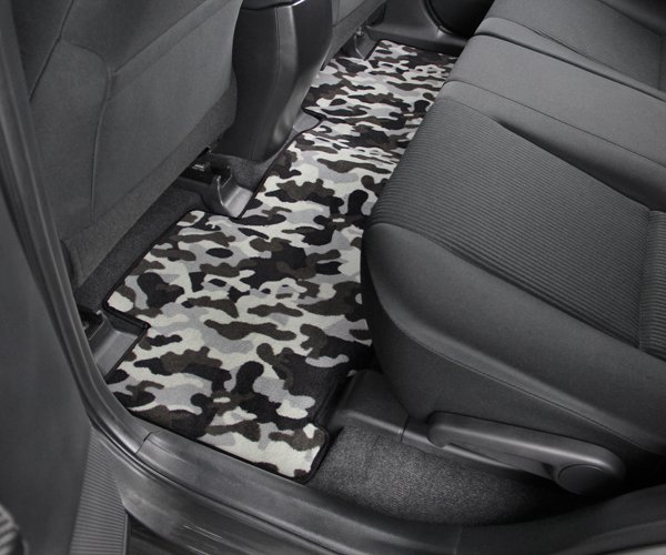 grey-traditional-camo-second-seat
