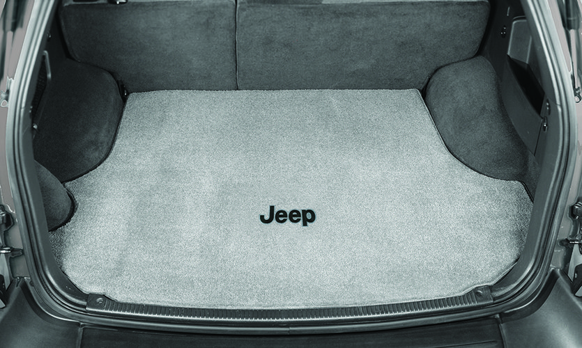 jeep-black-cargo