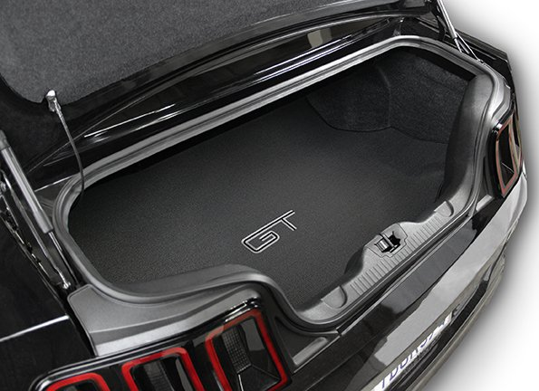mustang-trunk-classic-loop-2005-2014-gt