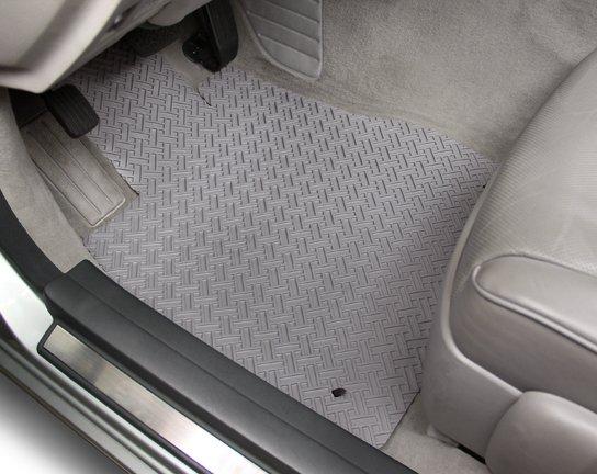 all season rubber floor mats, custom fit cargo mats, mud mats