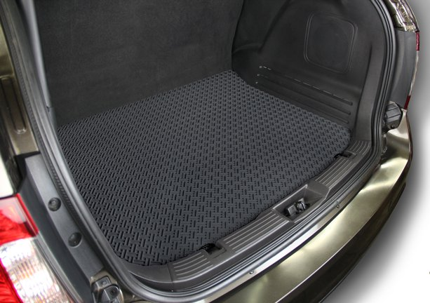 Northridge Custom Fit Ford Cargo Mat