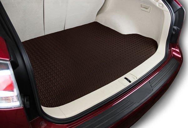 all season mats, all weather mats, custom fit all weather cargo mats, custom fit slush mats
