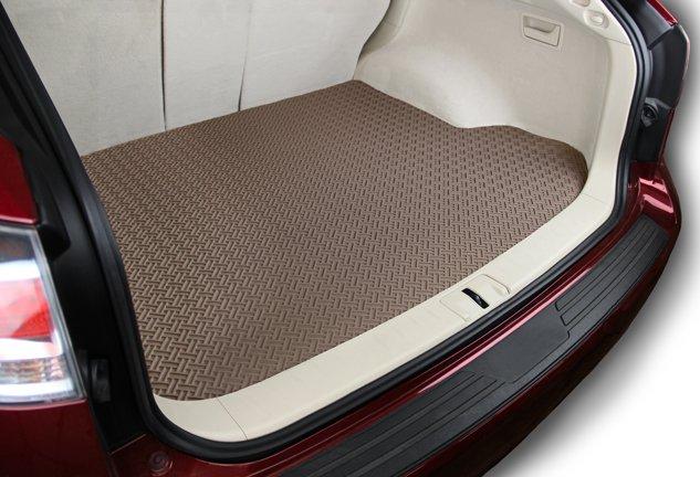custom heavy duty cargo mat, heavy duty rubber floor mat