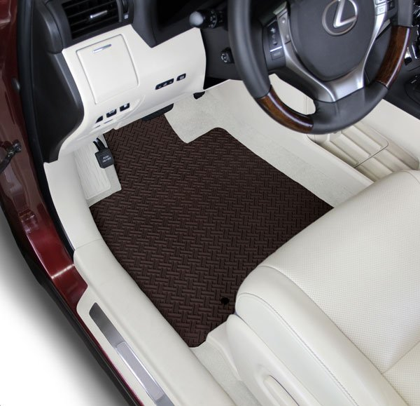 all season floor mat, all weather floor mat