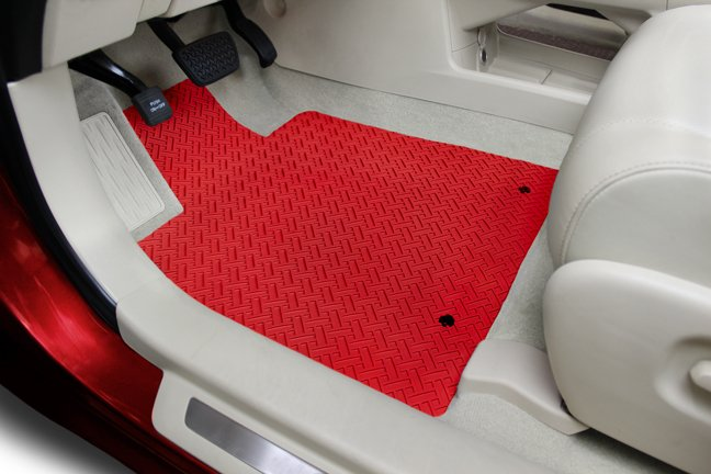 all climate floor mats