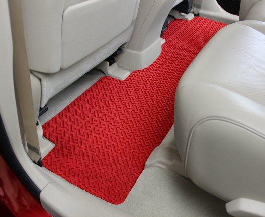 catch it floor mat, rubber floor liner, synthetic rubber floor mats