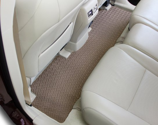 custom fit rubber car mats, rubber floor protection, rubber mats
