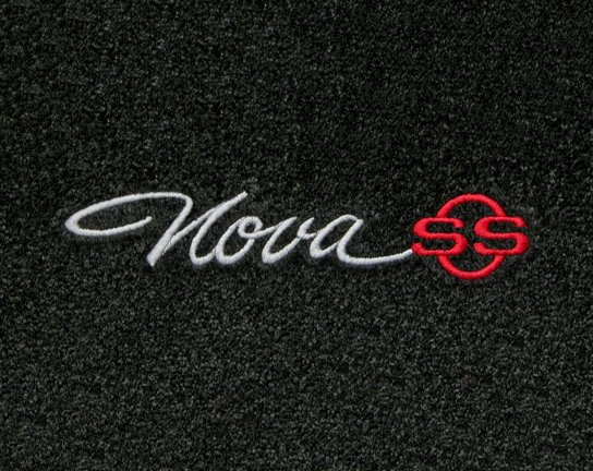 nova-ss-two-color-819077-1