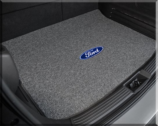 Custom Fit Suv Amp Truck Carpet Amp All Weather Floor Mats
