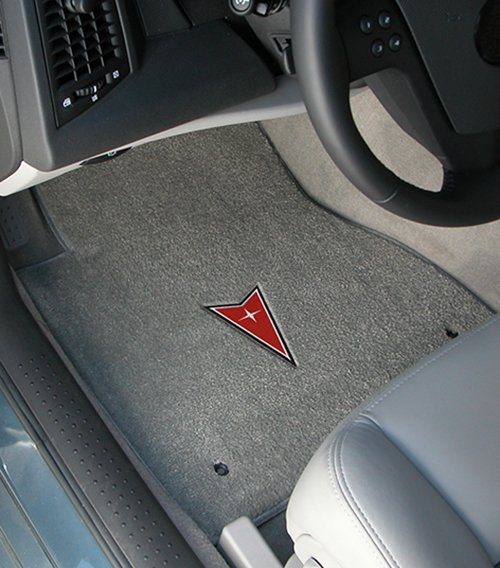 carpet, floor mat, gm, pontiac