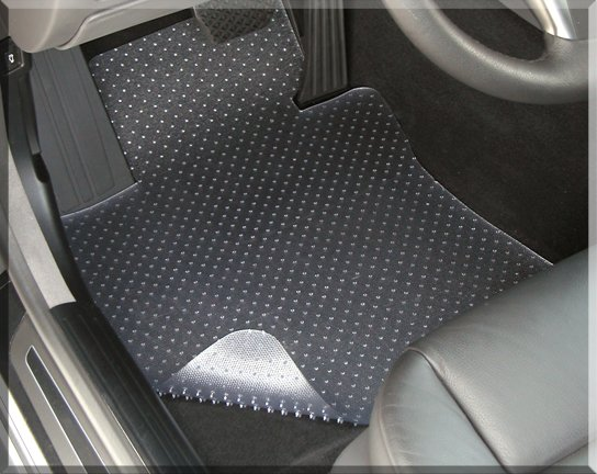 protector car floor mat. Black Bedroom Furniture Sets. Home Design Ideas