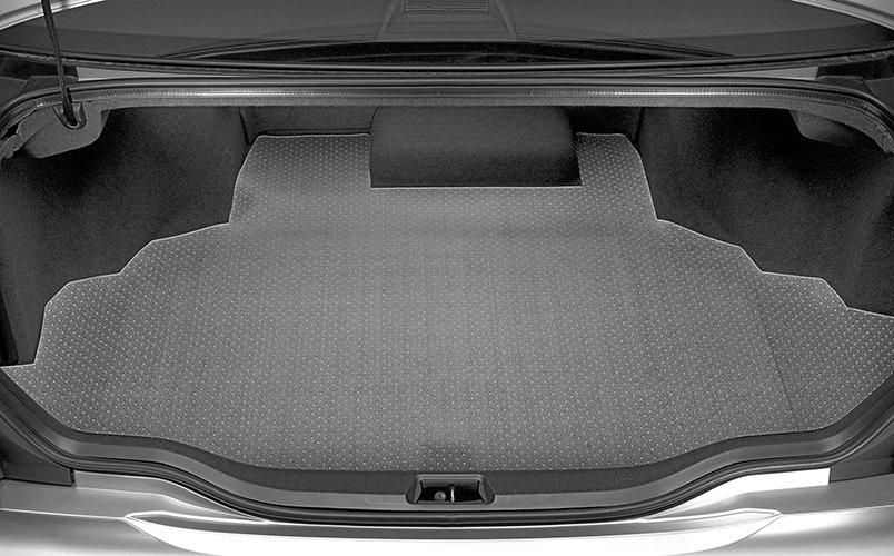 protector-mat-lexus-trunk