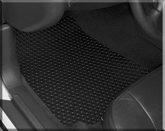 rt-in-car-driver-mustang-copy