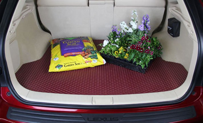 rubberite-burgundy-cargo-flowers