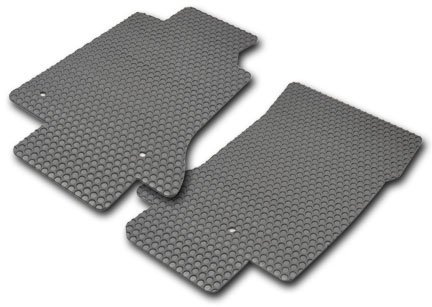 rubbertite-mat-set